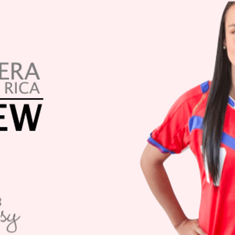 Interview with Meli Herrera