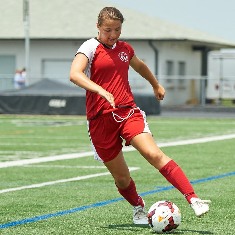 FC Indiana Youngsters Impress In WPSL