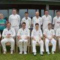 Wimborne & Colehill CC - 1st XI 165/8 - 168/7 Broadstone CC - 1st XI
