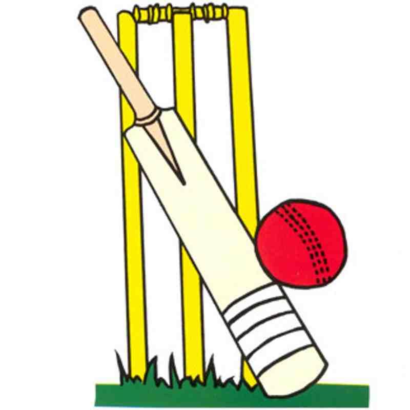 Cricket photos