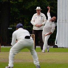 Cricket guru
