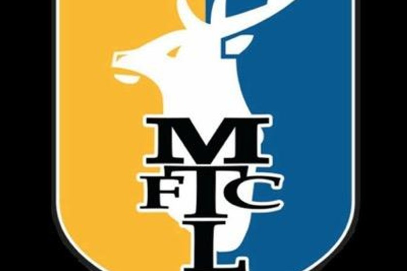 Mansfield Town Ladies FC - Coaching Opportunites - Junior Section