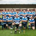 Hartlepool Rovers Heughers vs. Darlington Mowden Park 3