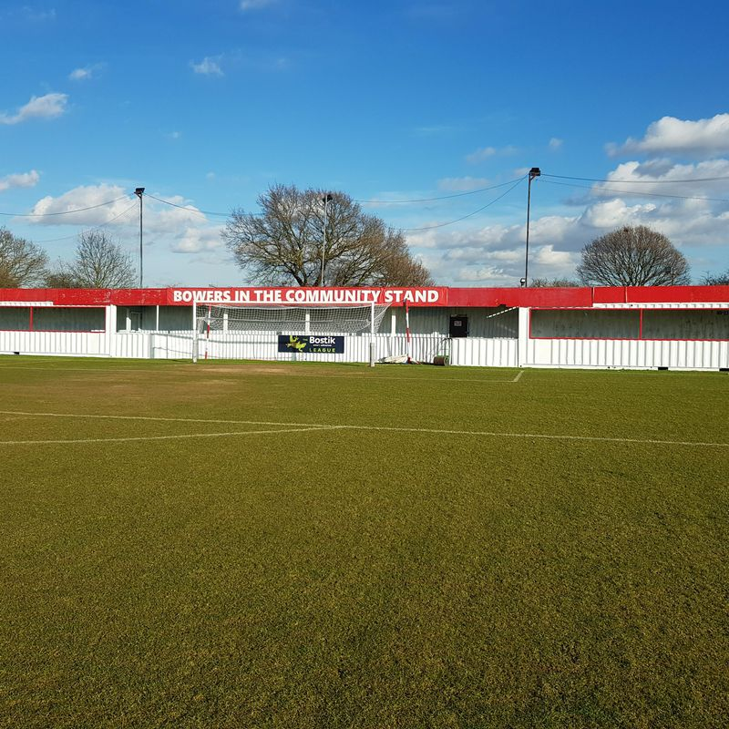 Top of Table Clash Date Change - Friday 23rd March