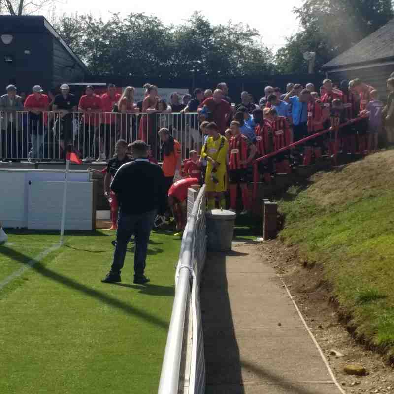 Coggeshall v Bowers 11/08/2018