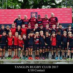 TRC Age Group Photos 2017 U7, U8, U10 Rugby