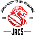 JRCS League Matches for TRC -  25th and 26th March