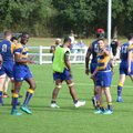 8 of the best as Beckenham come away with a bonus point win against Horsham