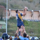 Beckenham make history in Dover