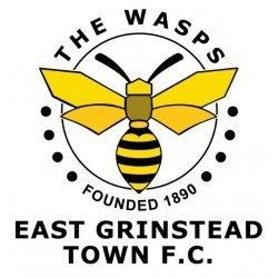 East Grinstead Town