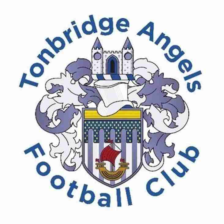 Injury crisis continues for Kingstonian clash