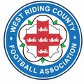 2016/17 West Riding County Cup Final
