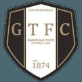 2017/18 Season Evo-Stik Premier Division: the opposition