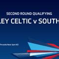 Match Preview: Farsley Celtic v Southport