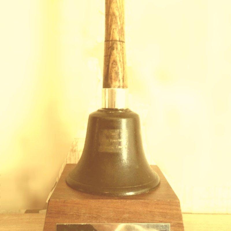 Somerset Referee Society Award for Club