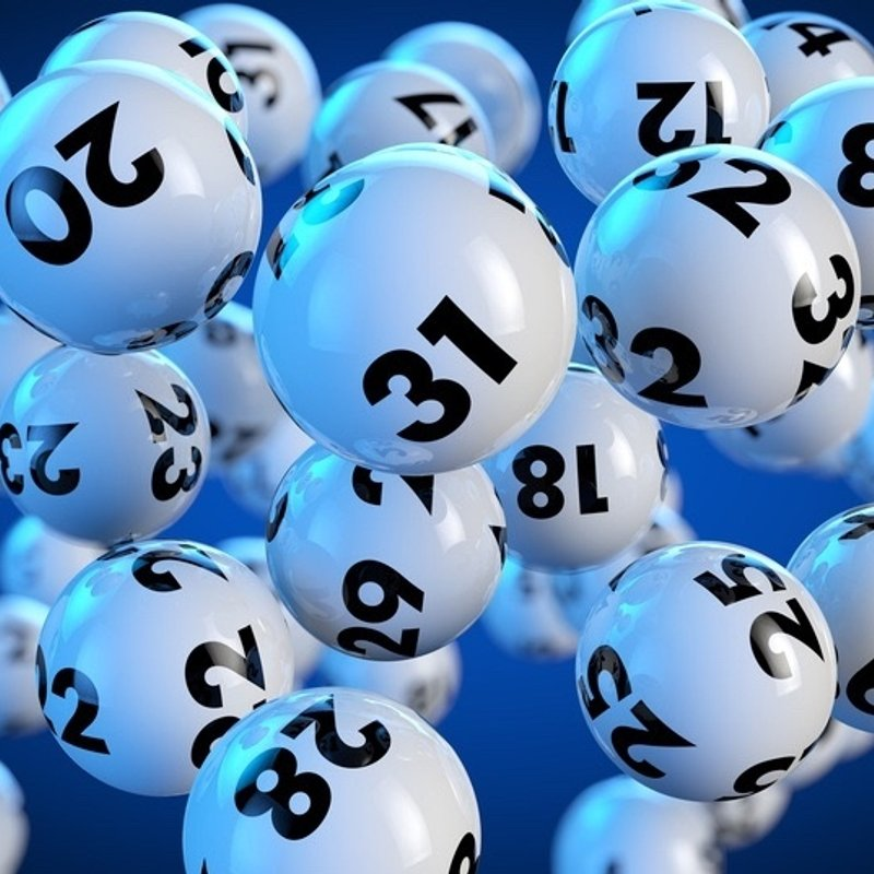 Lottery result 15/10