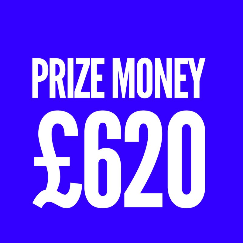 Lottery result 8/10/18