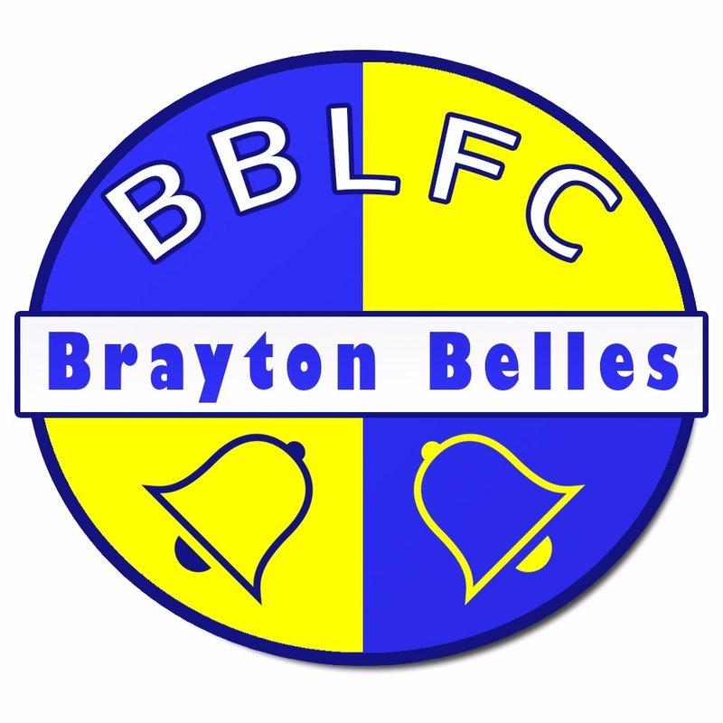 Contacting Brayton Belles