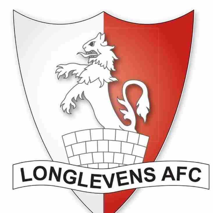 Longlevens AFC need your support!!!