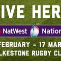 NatWest 6 Nations