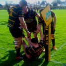 KC's fine form continues in the home of Rugby
