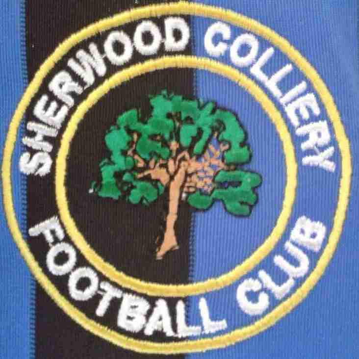 Yellows handed home draw in the CMFL League cup
