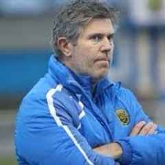 Staveley MW tonight - another ex-yellow manager returns