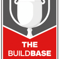 The Buildbase FA Vase Second Qualifying Round Hamworthy Utd V Lymington Town.