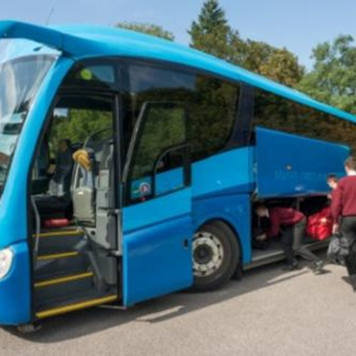 HAMMERS ON THE ROAD THIS SATURDAY FREE COACH LEAVE THE GROUND AT 11.30AM.<
