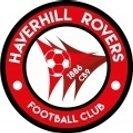 HISTON 4   HAVERHILL ROVERS 0