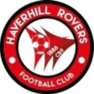 BRANTHAM ATHLETIC 1   HAVERHILL ROVERS 0