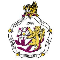 Bradford City 'A'