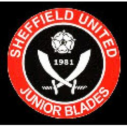 Sheffield United Junior Blades
