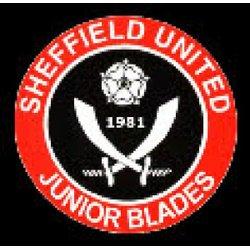 Sheffield United Junior Blades