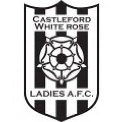 Castleford White Rose