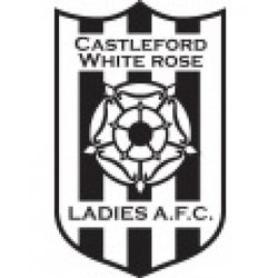Castleford White Rose