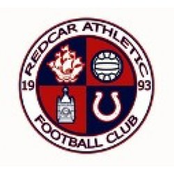 Redcar Athletic