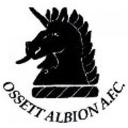 Ossett Albion