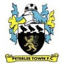 Peterlee Town