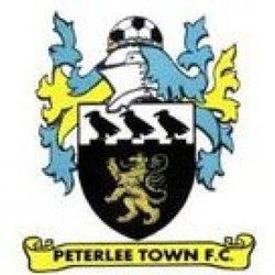 Peterlee Town