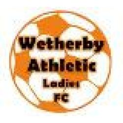 Wetherby Athletic