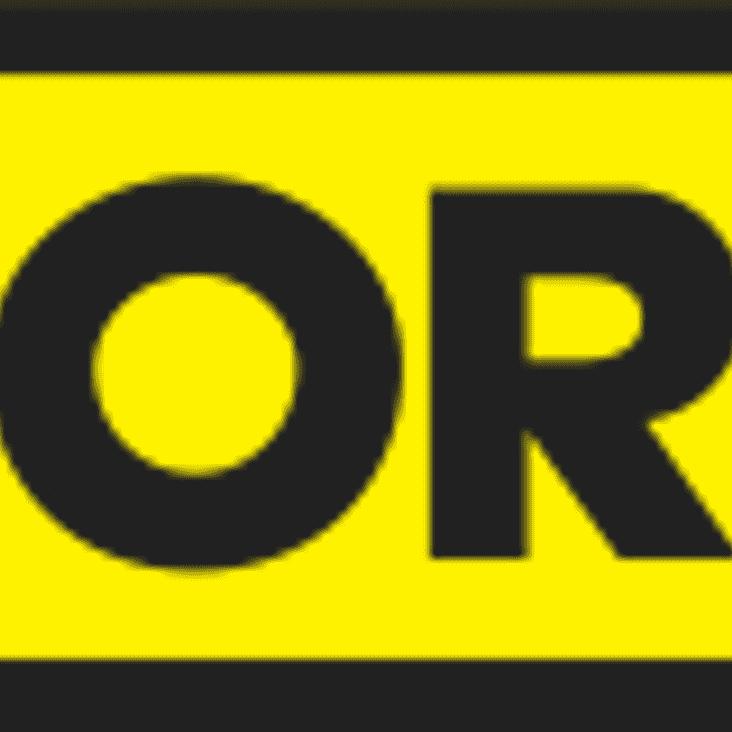 P H Horn Sponsorship