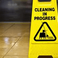 WYMONDHAM RFC PART-TIME CLEANERS REQUIRED