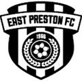 EP Lose 0-1 to Crawley Down Gatwick