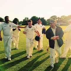 Cricket News - Nets & Tour for 2016