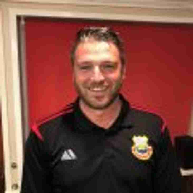 MEET THE PEOPLE FROM WHITSTABLE TOWN FC