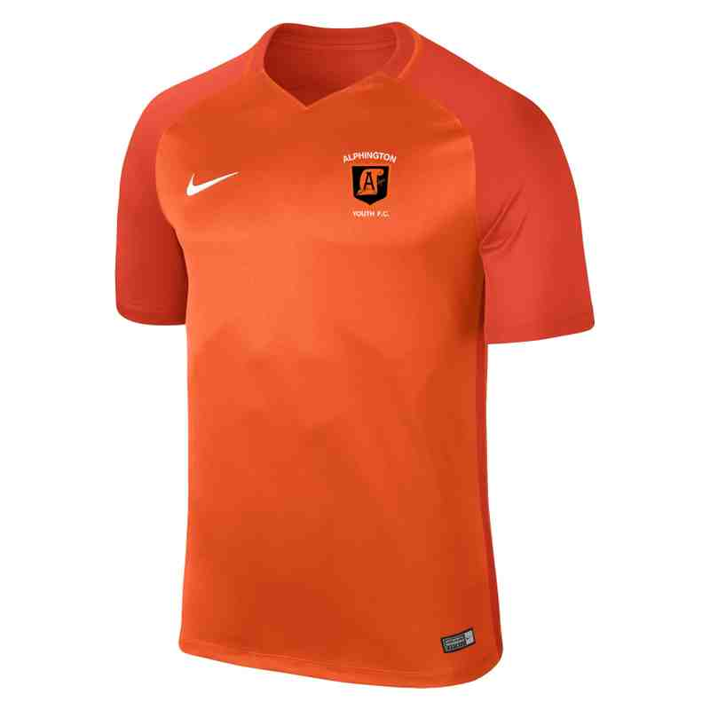 Alphington Youth Home Kit