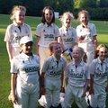Chelmsford Willows U13s vs. BISHOP'S STORTFORD Cricket Club