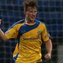 Brown happy with Lancaster squad despite interest in key men