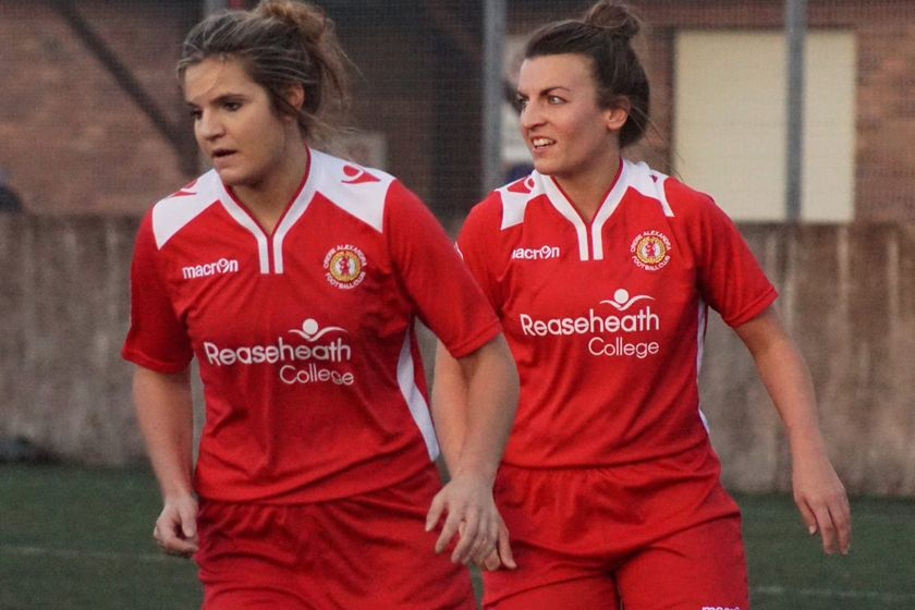 CALFC Make It Back-To-Back Wins With Victory Over Barnsley